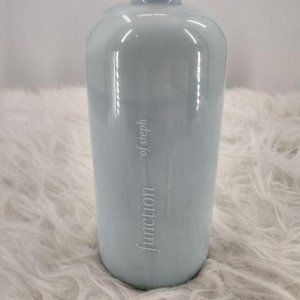 Function of Beauty Conditioner 16 OZ New